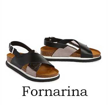 Fornarina-shoes-spring-summer-2016-for-women-36