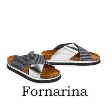 Fornarina-shoes-spring-summer-2016-for-women-37