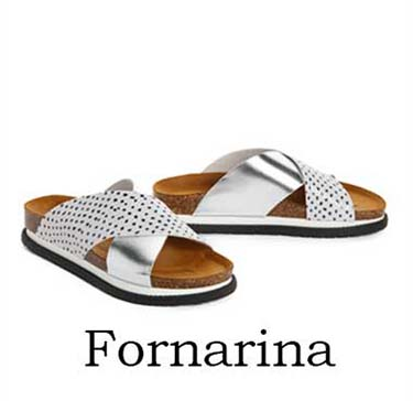 Fornarina-shoes-spring-summer-2016-for-women-38