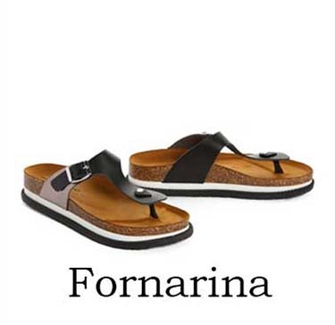 Fornarina-shoes-spring-summer-2016-for-women-39