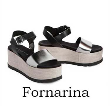 Fornarina-shoes-spring-summer-2016-for-women-4