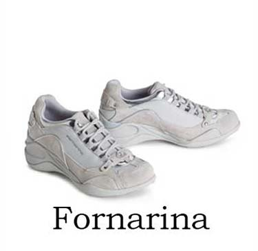 Fornarina-shoes-spring-summer-2016-for-women-40