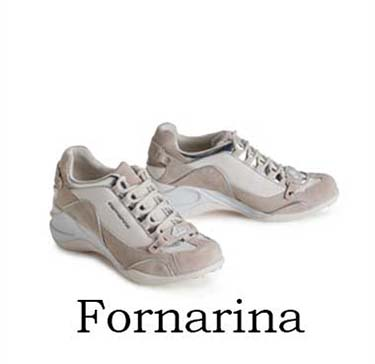 Fornarina-shoes-spring-summer-2016-for-women-41