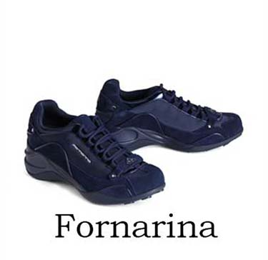 Fornarina-shoes-spring-summer-2016-for-women-42