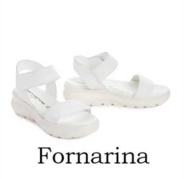 Fornarina-shoes-spring-summer-2016-for-women-43