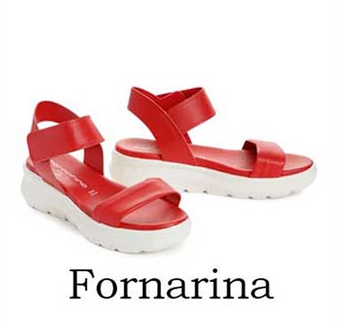 Fornarina-shoes-spring-summer-2016-for-women-44