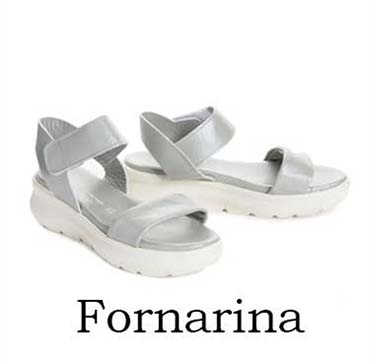 Fornarina-shoes-spring-summer-2016-for-women-45