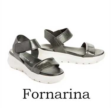 Fornarina-shoes-spring-summer-2016-for-women-46