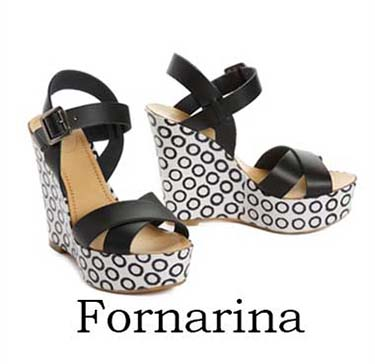 Fornarina-shoes-spring-summer-2016-for-women-5