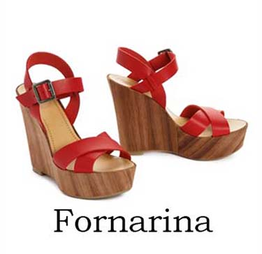 Fornarina-shoes-spring-summer-2016-for-women-6