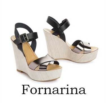 Fornarina-shoes-spring-summer-2016-for-women-7