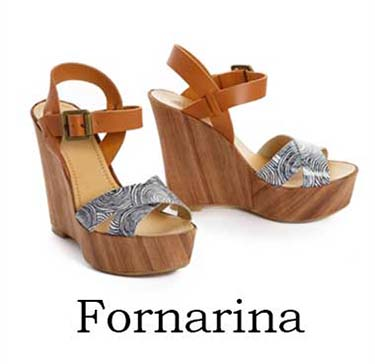 Fornarina-shoes-spring-summer-2016-for-women-8