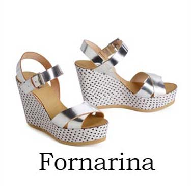 Fornarina-shoes-spring-summer-2016-for-women-9