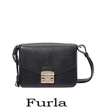Furla-bags-spring-summer-2016-handbags-for-women-1