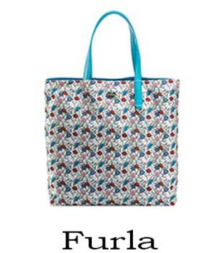 Furla-bags-spring-summer-2016-handbags-for-women-10