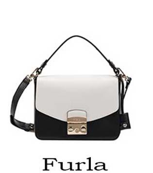 Furla-bags-spring-summer-2016-handbags-for-women-11