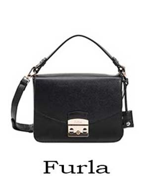 Furla-bags-spring-summer-2016-handbags-for-women-12