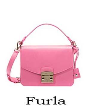 Furla-bags-spring-summer-2016-handbags-for-women-13