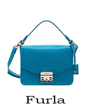 Furla-bags-spring-summer-2016-handbags-for-women-14