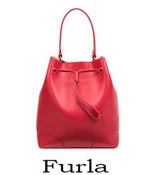 Furla-bags-spring-summer-2016-handbags-for-women-15