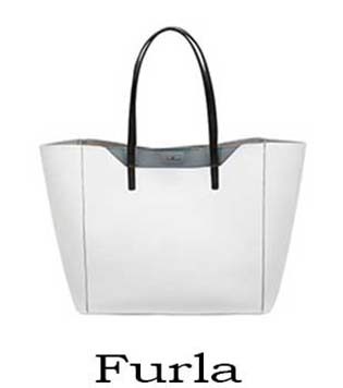 Furla-bags-spring-summer-2016-handbags-for-women-16