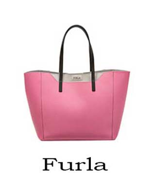 Furla-bags-spring-summer-2016-handbags-for-women-17