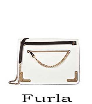Furla-bags-spring-summer-2016-handbags-for-women-18