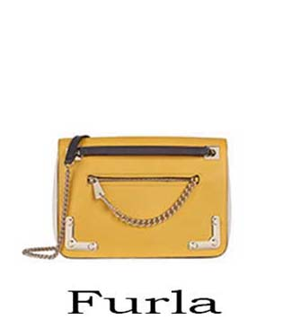 Furla-bags-spring-summer-2016-handbags-for-women-19