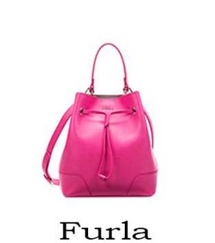 Furla-bags-spring-summer-2016-handbags-for-women-2