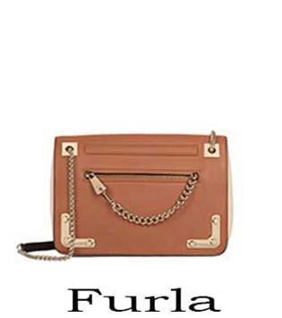 Furla-bags-spring-summer-2016-handbags-for-women-20