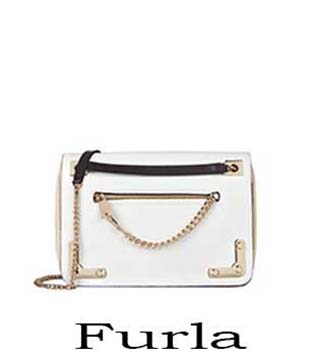 Furla-bags-spring-summer-2016-handbags-for-women-21