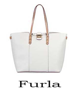 Furla-bags-spring-summer-2016-handbags-for-women-22
