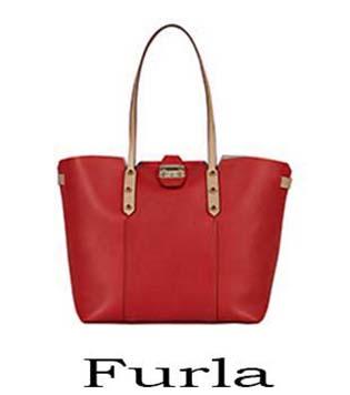 Furla-bags-spring-summer-2016-handbags-for-women-23