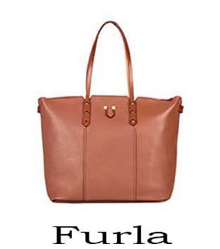 Furla-bags-spring-summer-2016-handbags-for-women-25