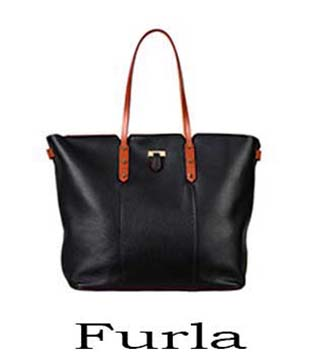 Furla-bags-spring-summer-2016-handbags-for-women-26