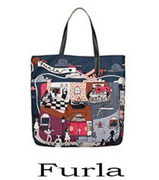 Furla-bags-spring-summer-2016-handbags-for-women-27