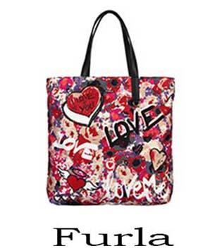 Furla-bags-spring-summer-2016-handbags-for-women-28