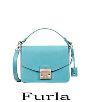Furla-bags-spring-summer-2016-handbags-for-women-29