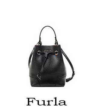 Furla-bags-spring-summer-2016-handbags-for-women-3
