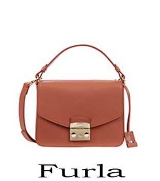 Furla-bags-spring-summer-2016-handbags-for-women-30