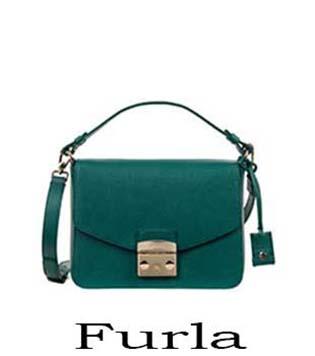 Furla-bags-spring-summer-2016-handbags-for-women-31