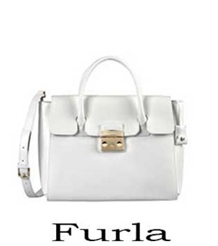Furla-bags-spring-summer-2016-handbags-for-women-32