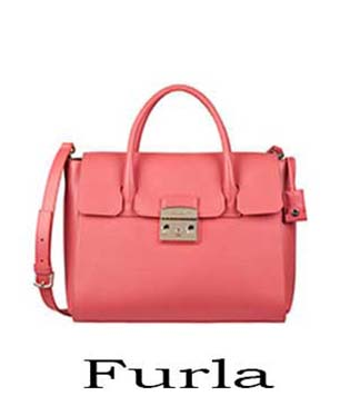 Furla-bags-spring-summer-2016-handbags-for-women-33