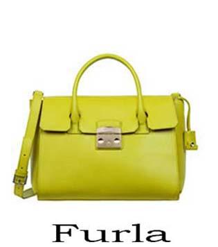 Furla-bags-spring-summer-2016-handbags-for-women-34
