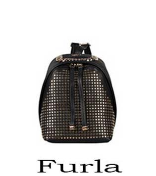 Furla-bags-spring-summer-2016-handbags-for-women-35