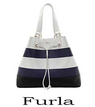 Furla-bags-spring-summer-2016-handbags-for-women-37