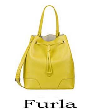 Furla-bags-spring-summer-2016-handbags-for-women-38