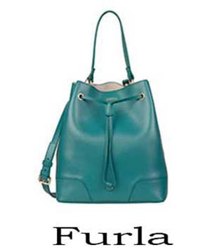 Furla-bags-spring-summer-2016-handbags-for-women-39