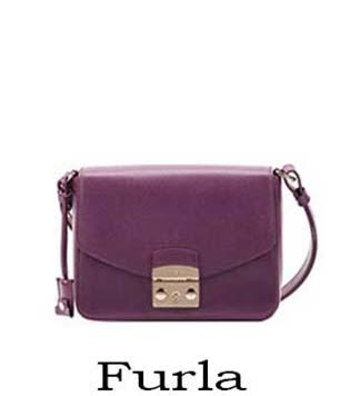 Furla-bags-spring-summer-2016-handbags-for-women-4