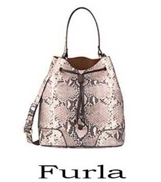 Furla-bags-spring-summer-2016-handbags-for-women-40